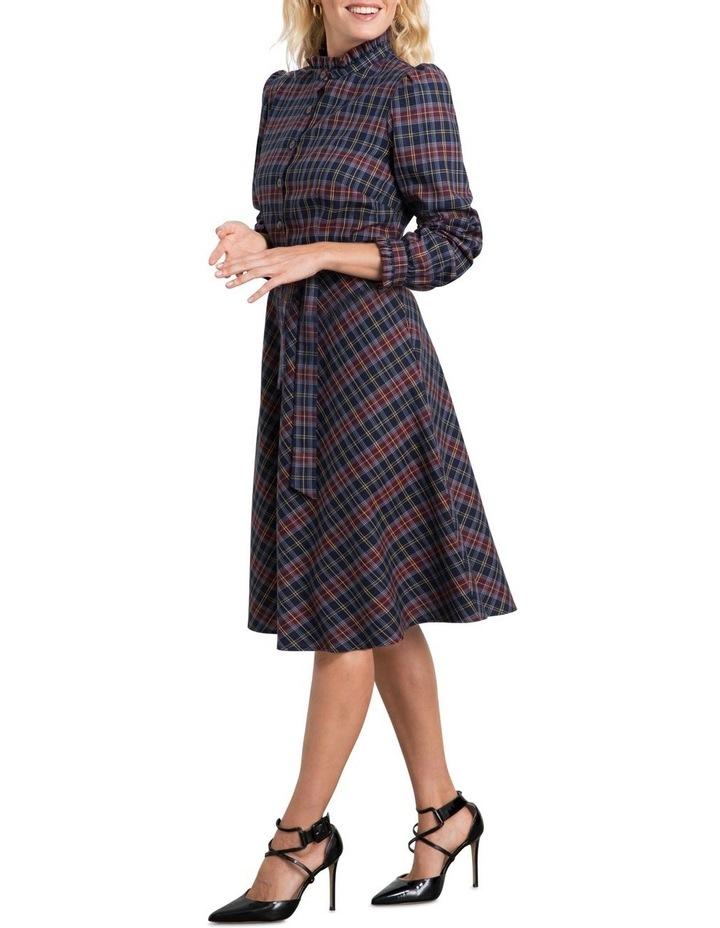 Llona Dress image 2