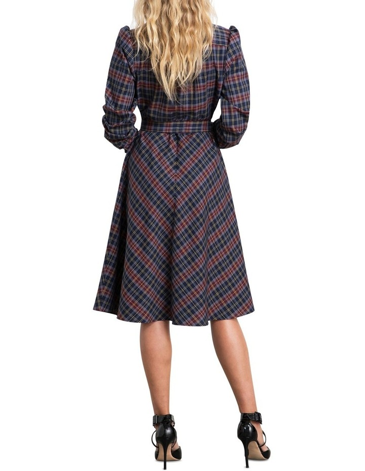 Llona Dress image 3
