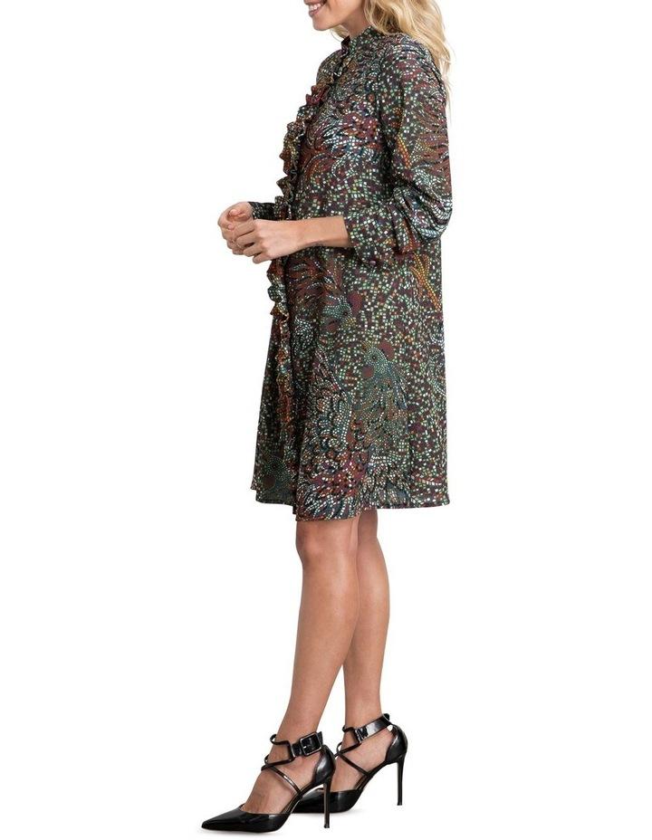Ashley Dress image 2