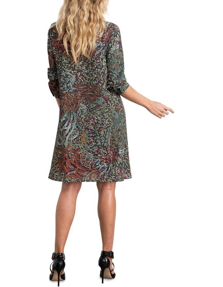 Ashley Dress image 3