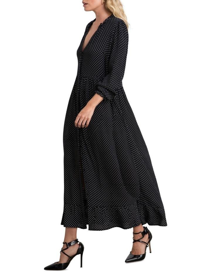 Darcy Dress image 2