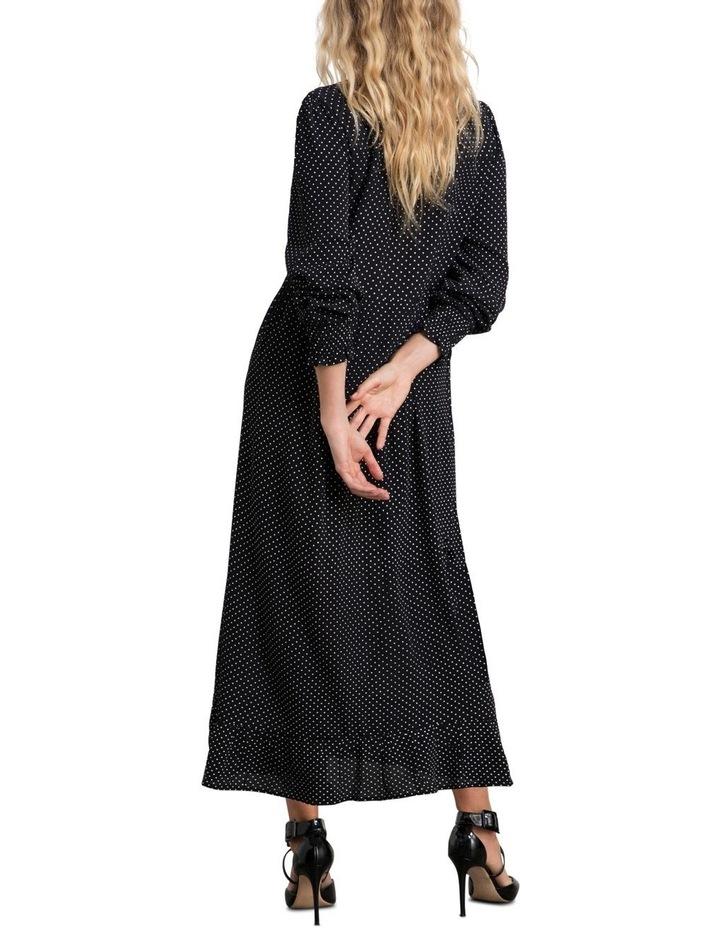 Darcy Dress image 3