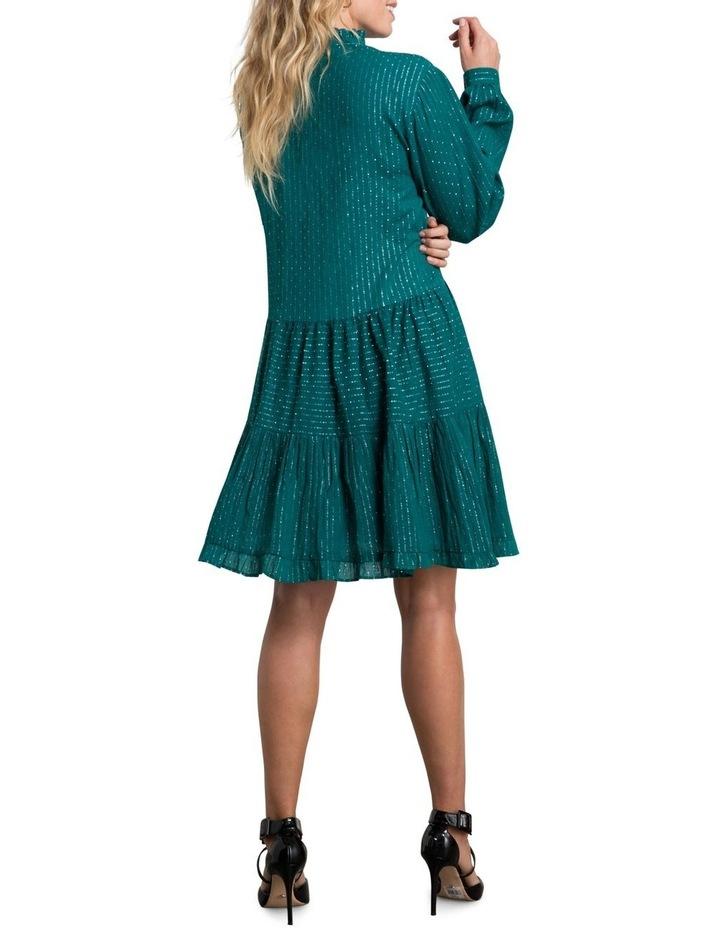 Vanessa Dress image 3
