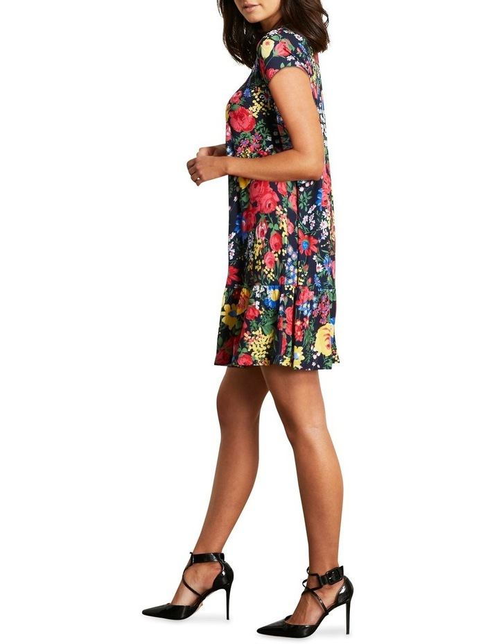 Isla Dress image 2