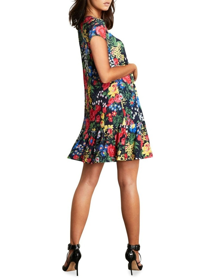 Isla Dress image 3