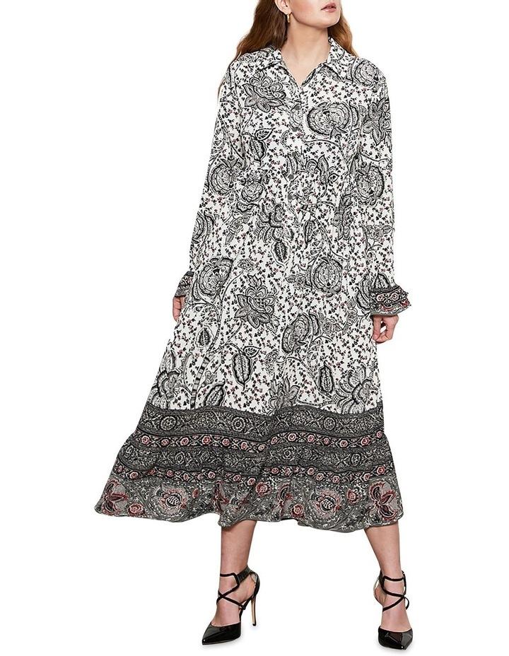 Aaliyah Dress image 1