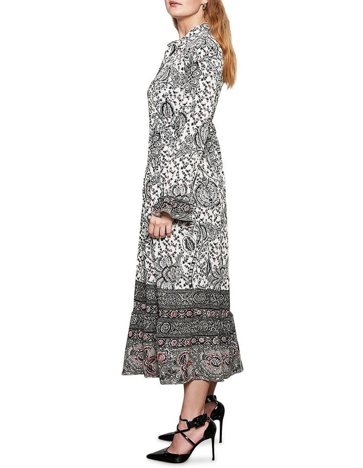 Aaliyah Dress image 2
