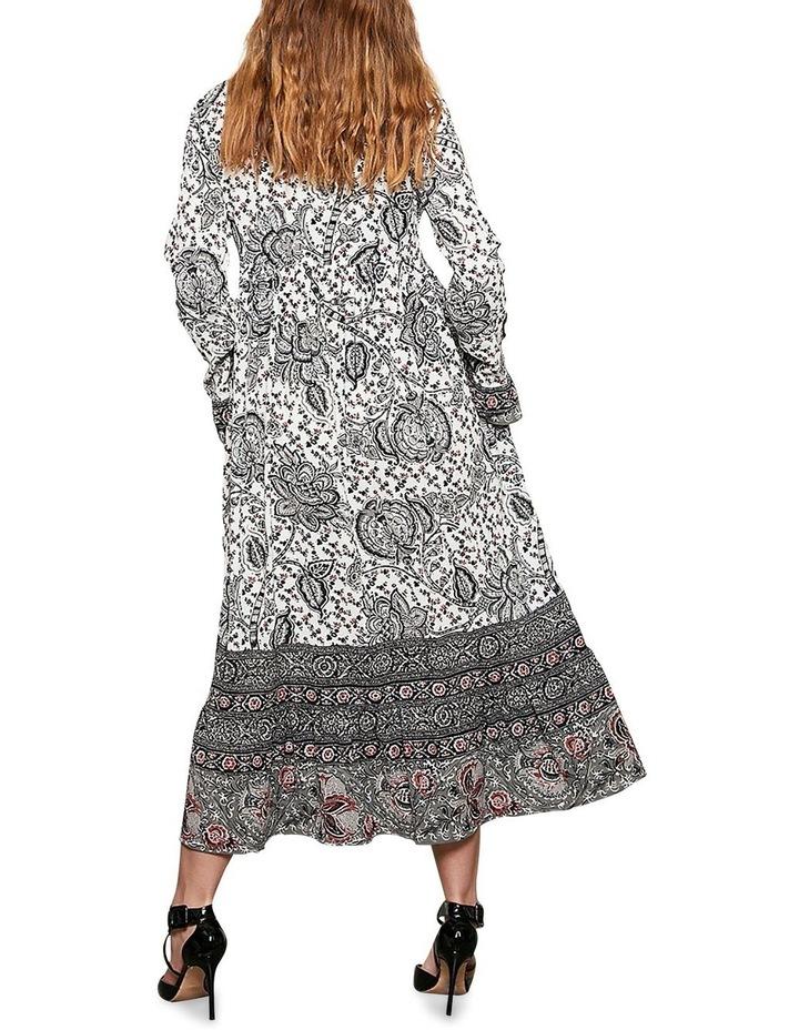 Aaliyah Dress image 3