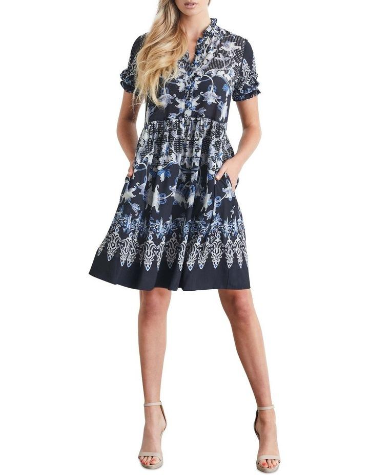 Shelley Dress image 1