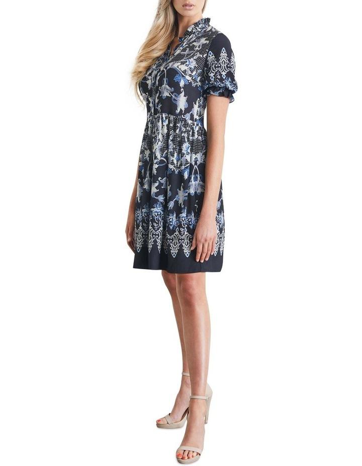 Shelley Dress image 2