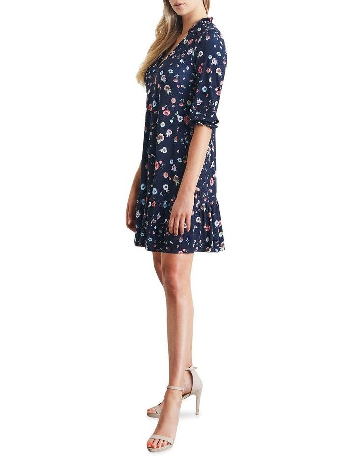 Yadira Dress image 2