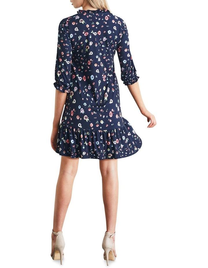 Yadira Dress image 3