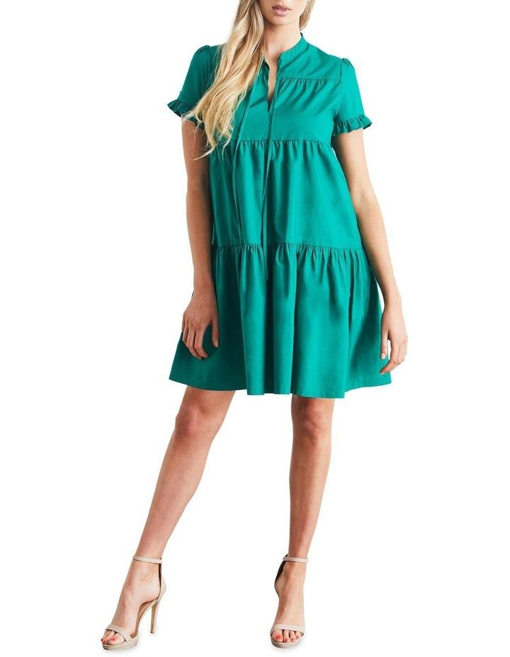 Ulyssa Dress image 1