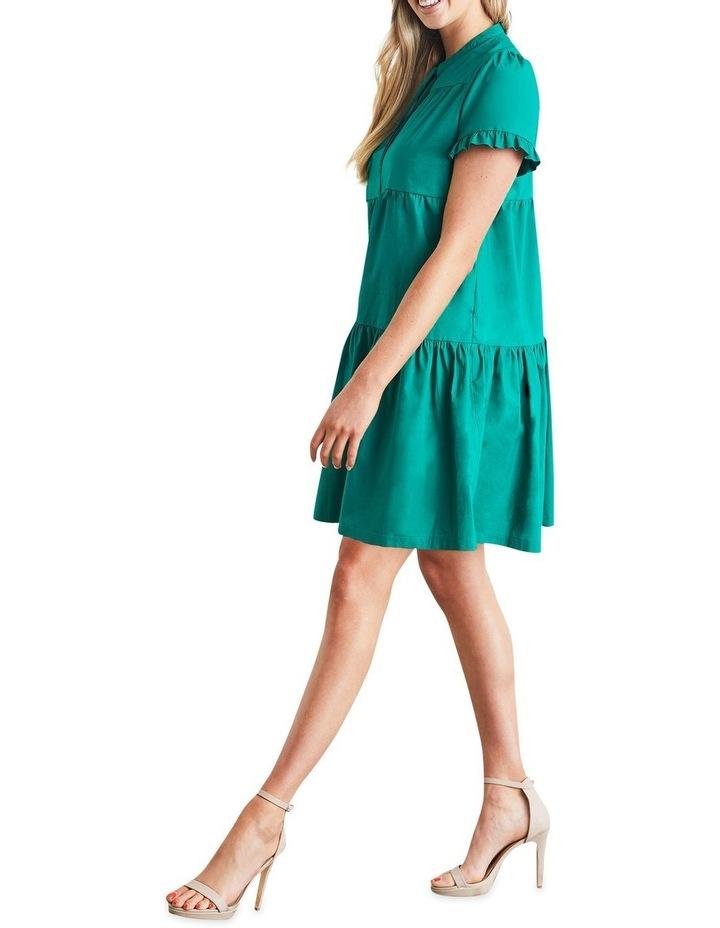 Ulyssa Dress image 2