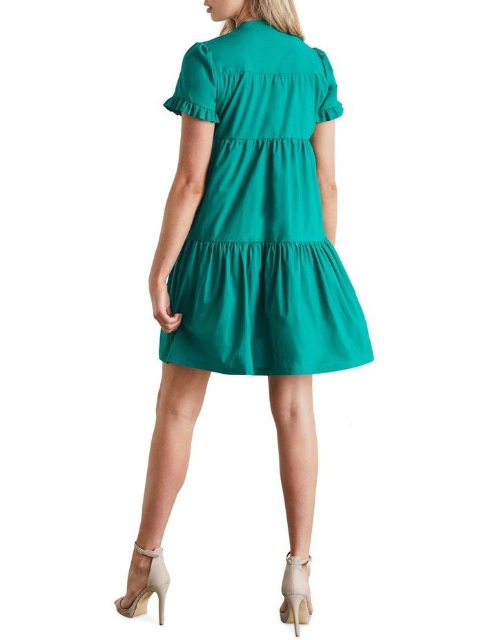 Ulyssa Dress image 3