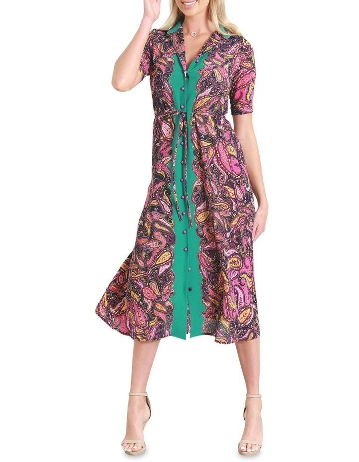 Weslee Dress image 1