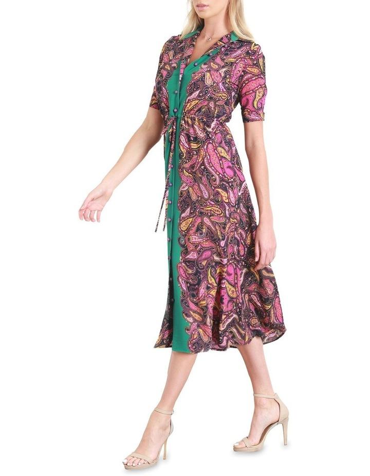 Weslee Dress image 2