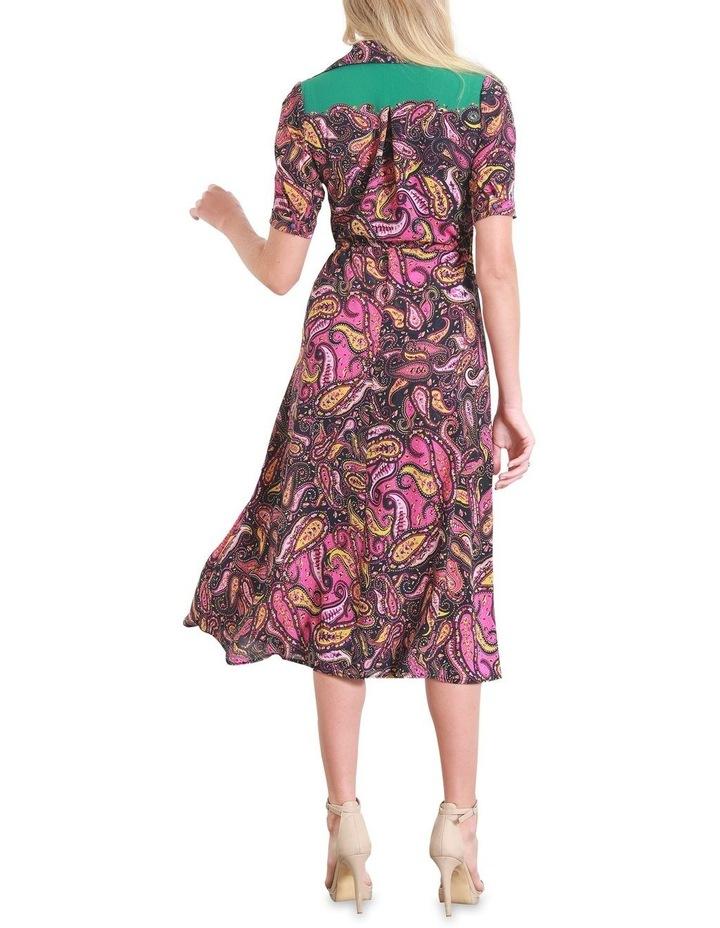Weslee Dress image 3