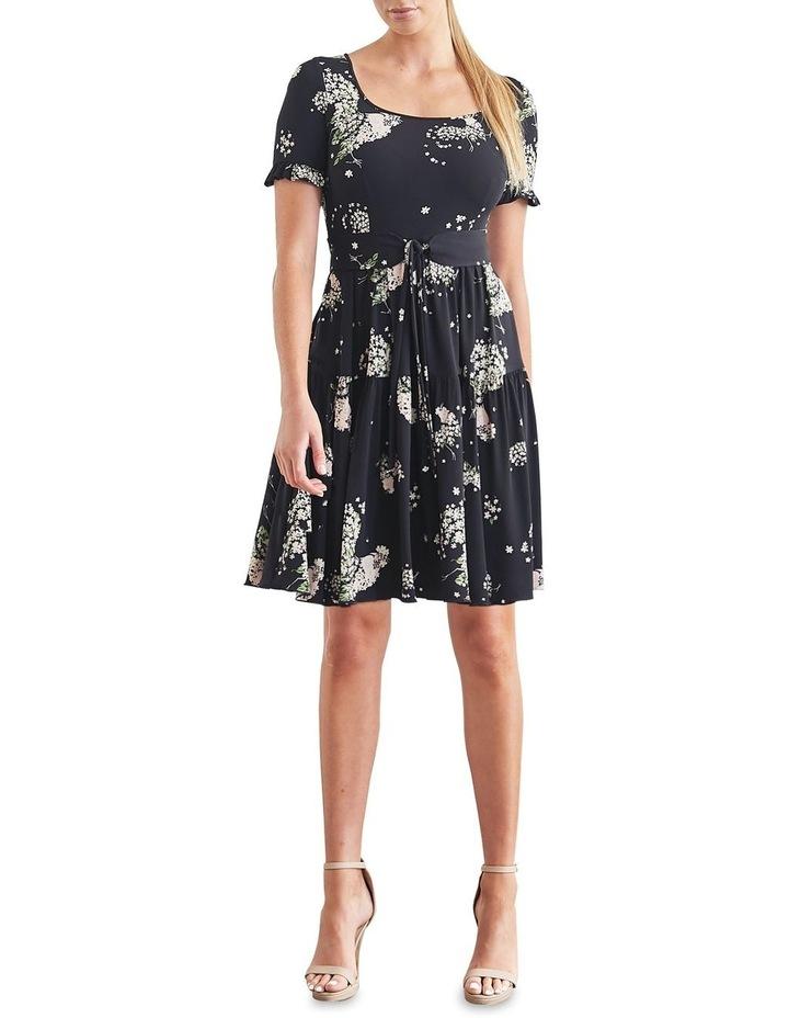 Lenore Dress image 1