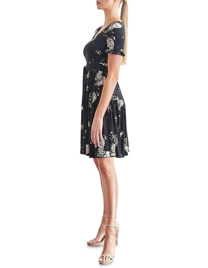 Lenore Dress image 2