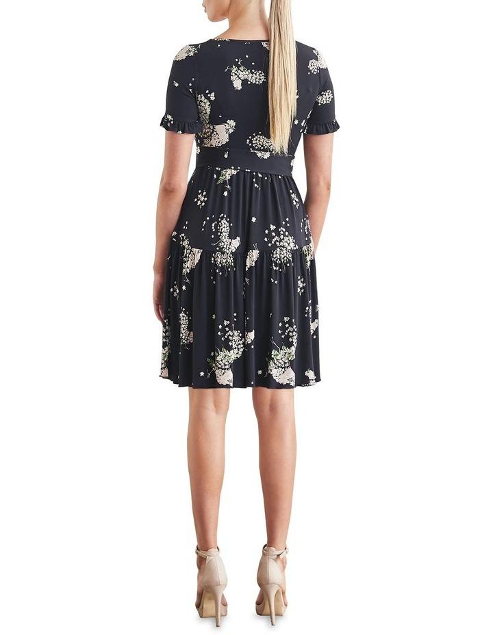 Lenore Dress image 3