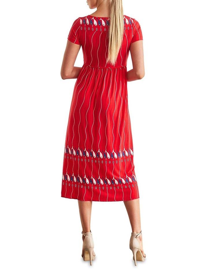 Maya Dress image 3
