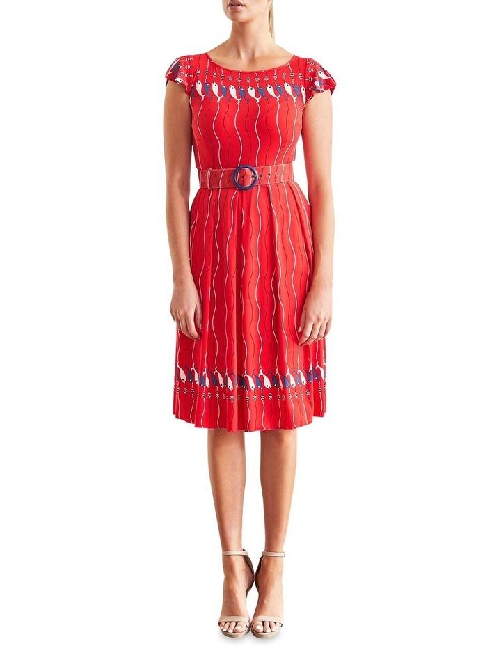Mercy Dress image 1