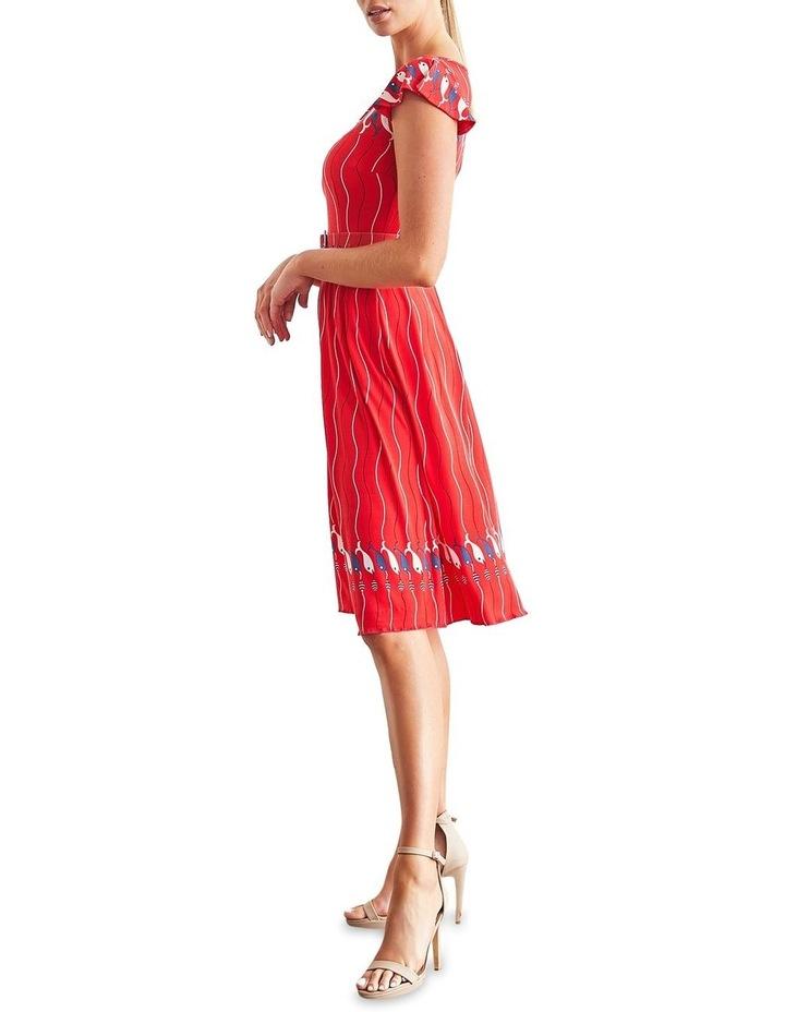 Mercy Dress image 2
