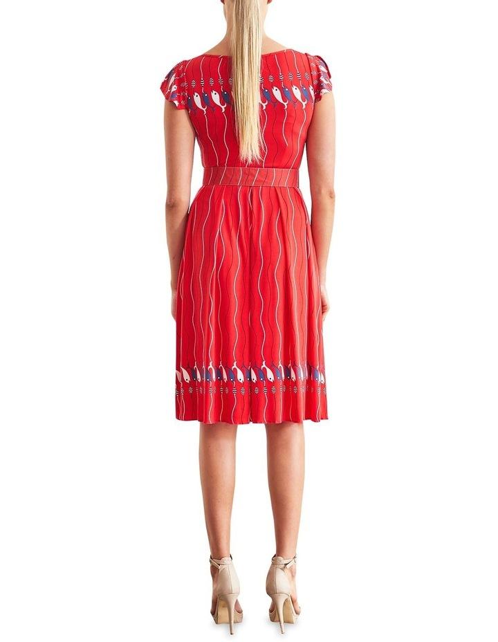 Mercy Dress image 3