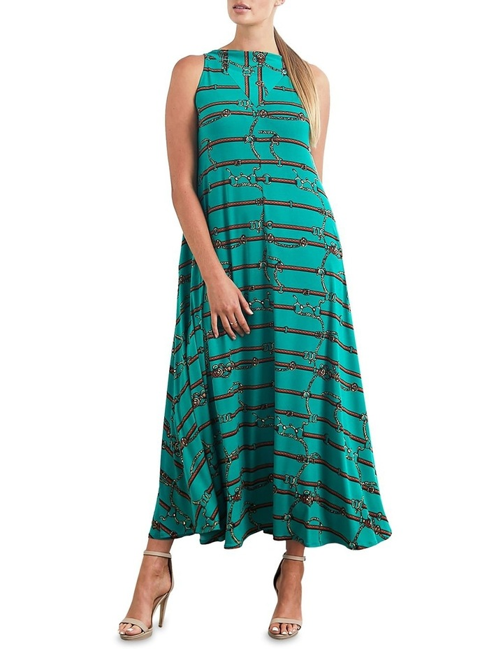 Aleah Dress image 1