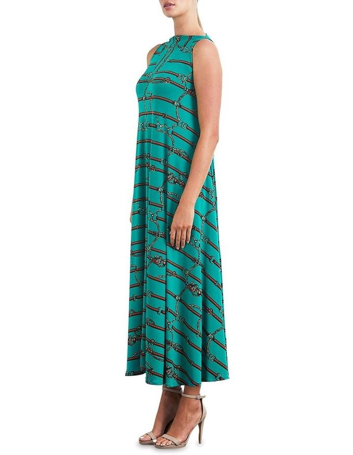 Aleah Dress image 2