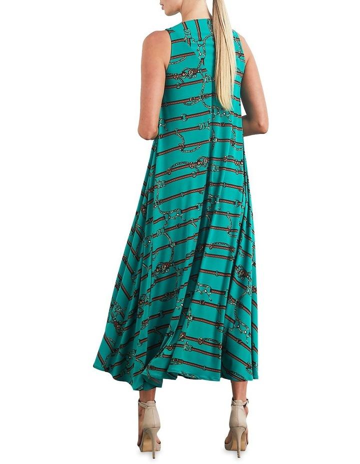Aleah Dress image 3