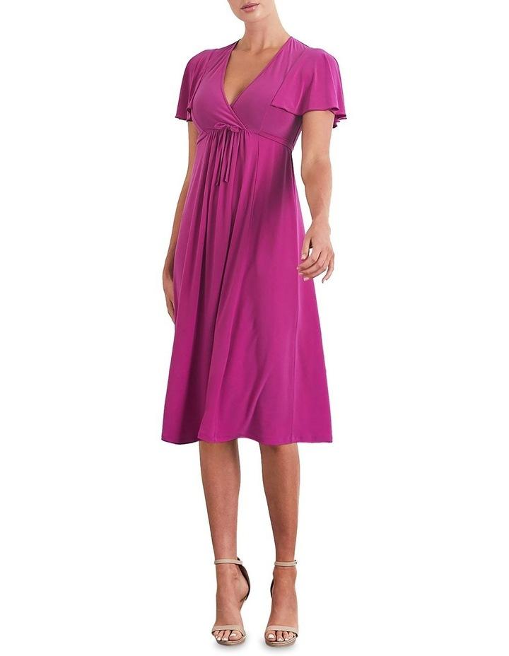 Umbra Dress image 1