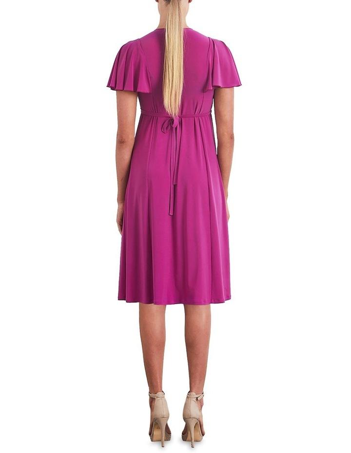 Umbra Dress image 3