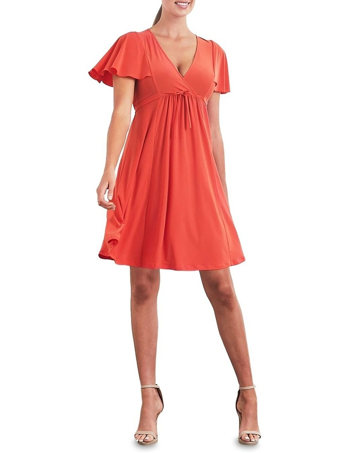 Neroly Dress image 1