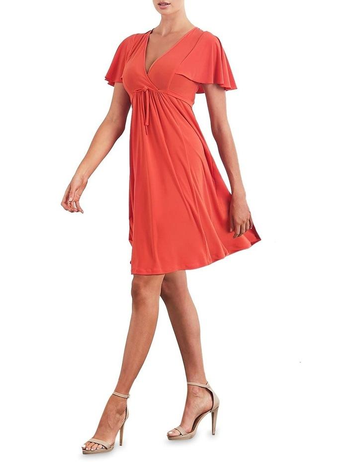 Neroly Dress image 2