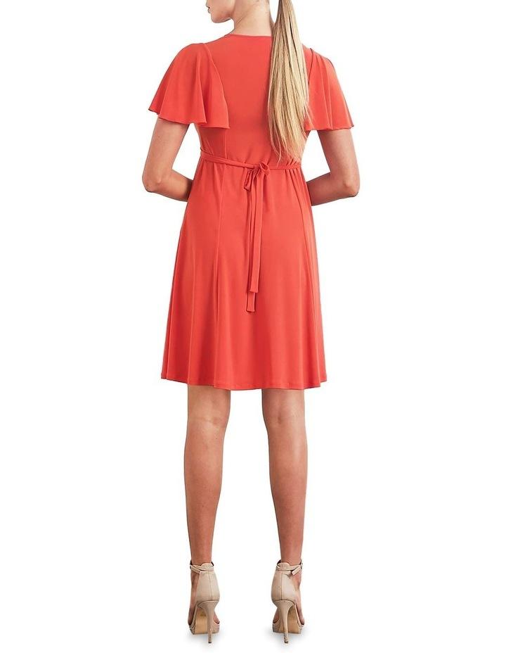 Neroly Dress image 3
