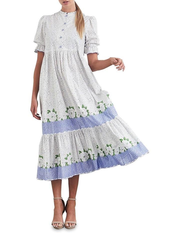 Kai Dress image 1