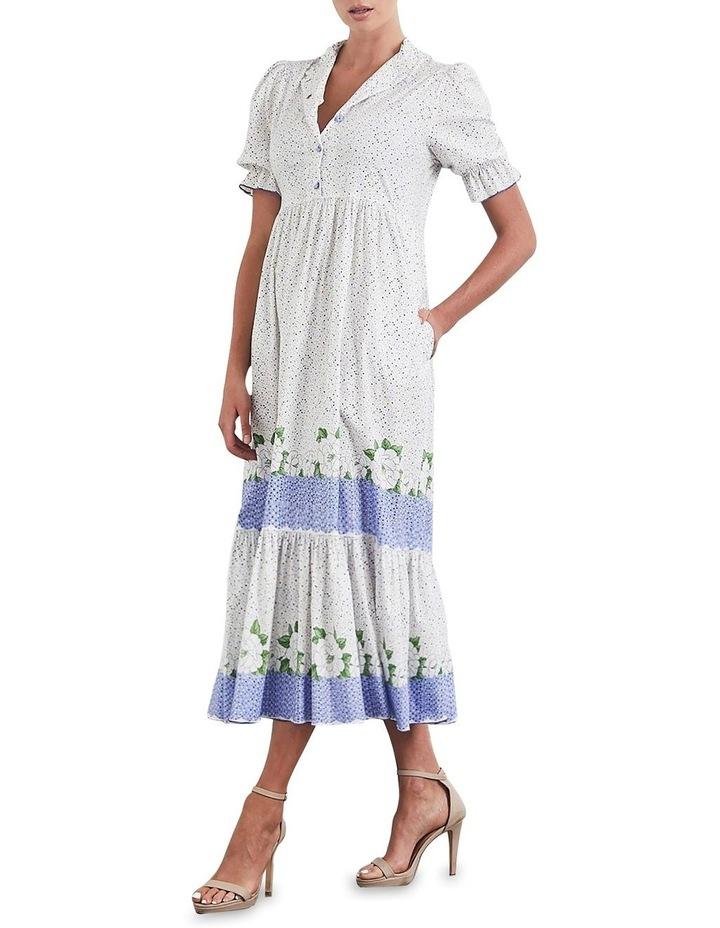 Kai Dress image 2