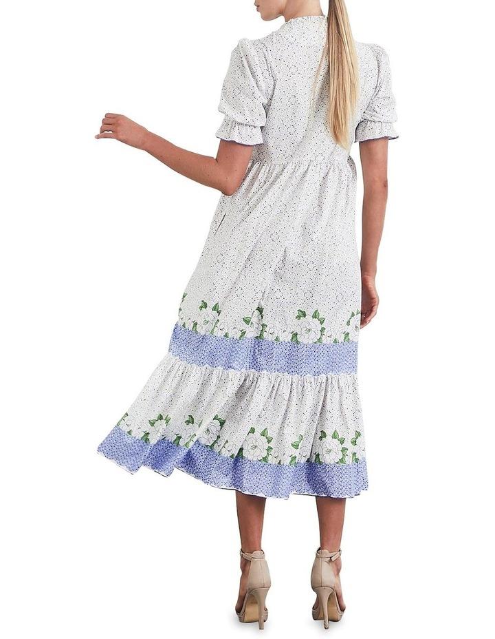 Kai Dress image 3