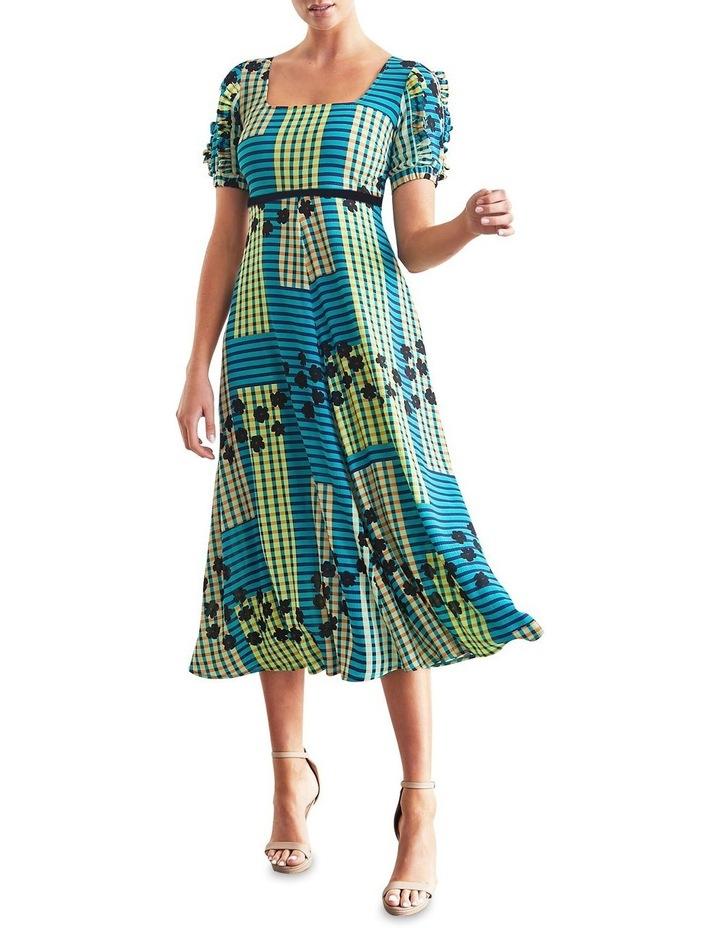Inca Dress image 1
