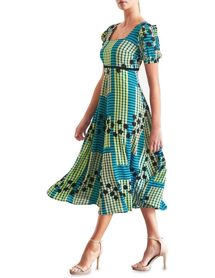 Inca Dress image 2