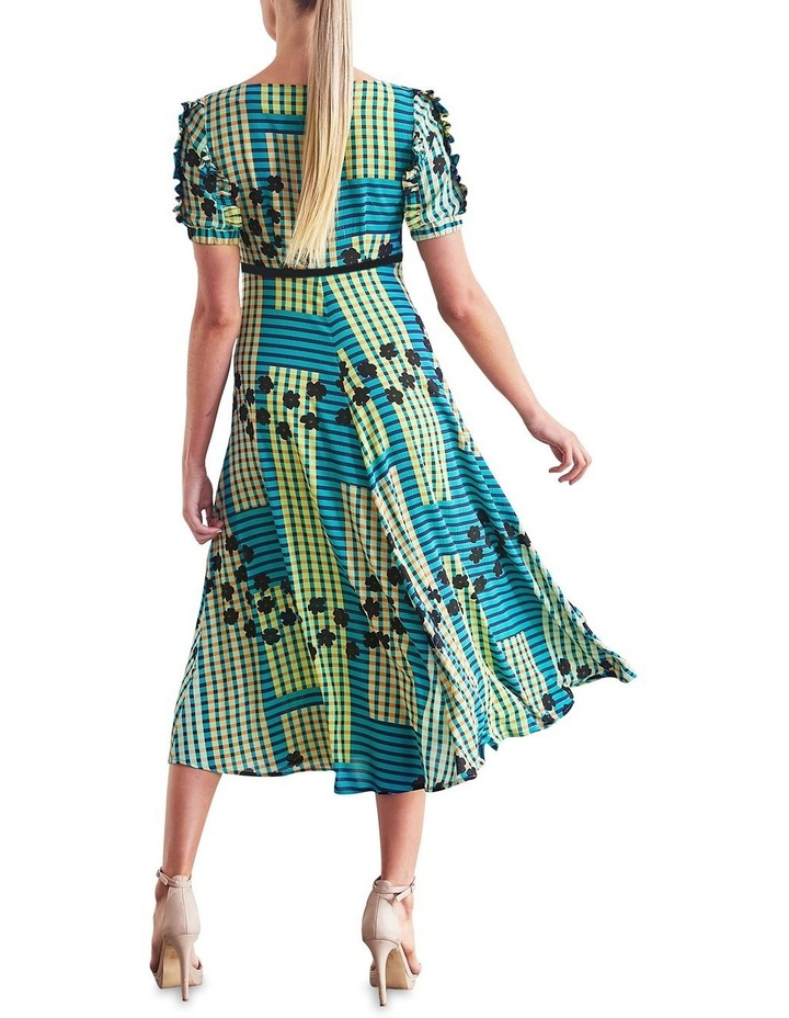 Inca Dress image 3