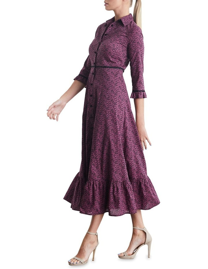 Paulina Dress image 2