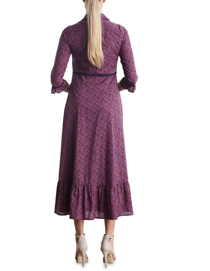 Paulina Dress image 3