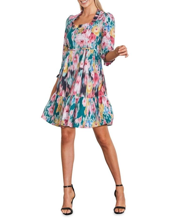 Jakira Shift Dress image 1