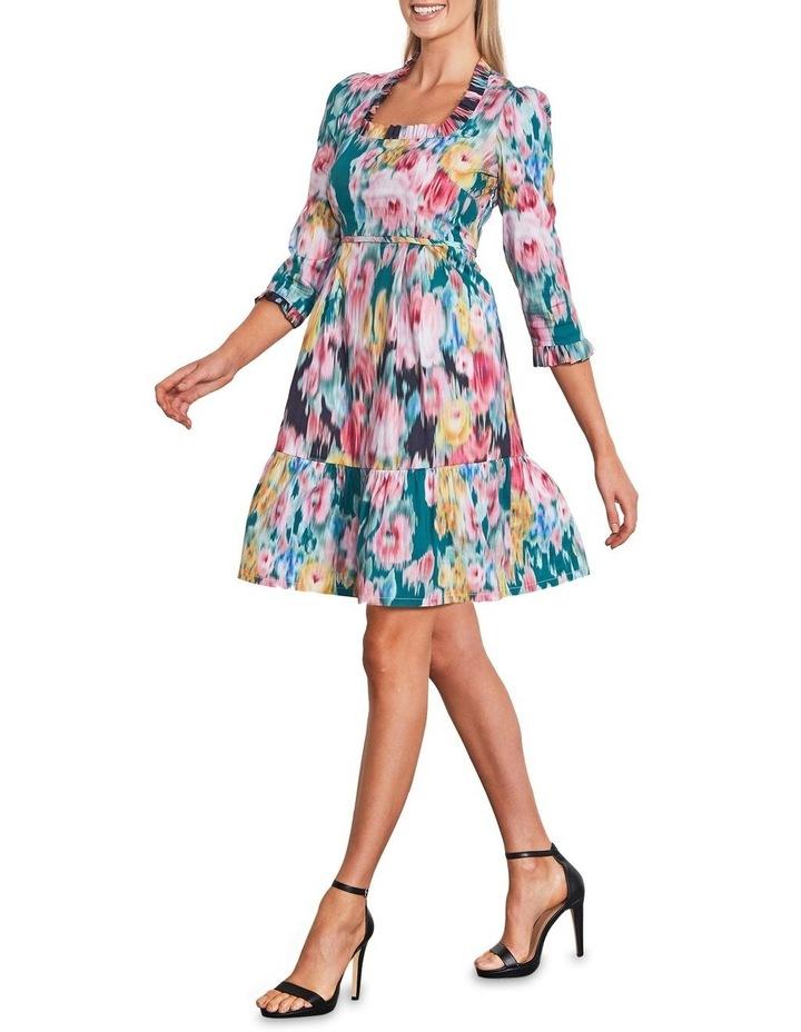 Jakira Shift Dress image 2