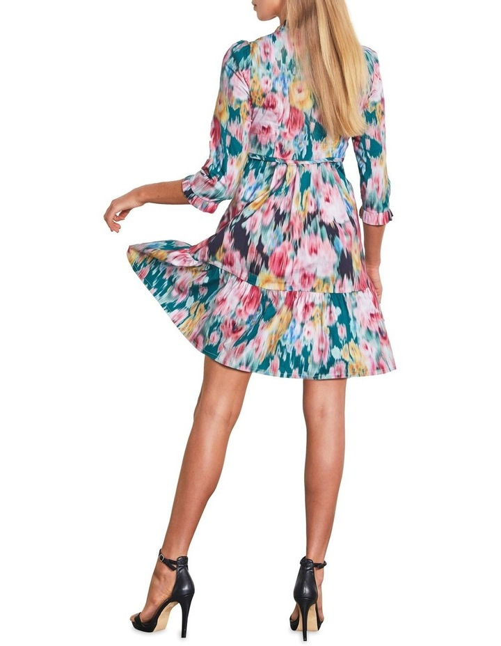 Jakira Shift Dress image 3