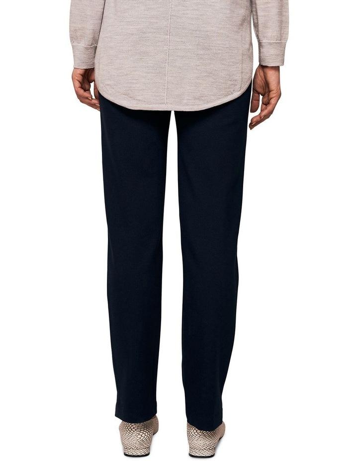 Slim Leg Pant image 2