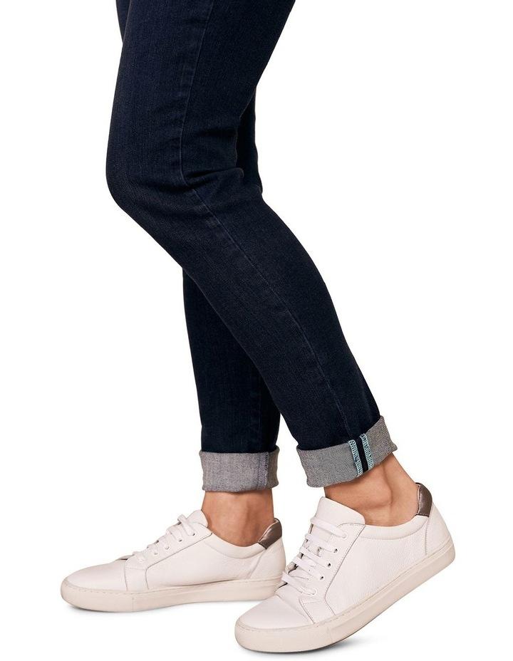 Bengajean Skinny Leg image 5
